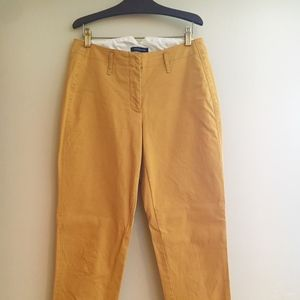 Lands' End Chino Pants